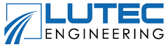 LUTEC Engineering GmbH